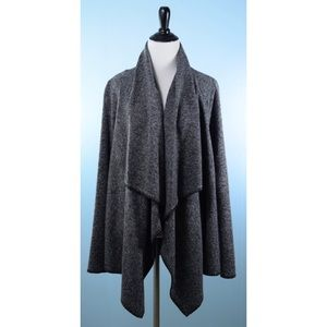 BAILEY 44 Open cardigan MEDIUM